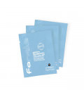 Fanola Polvo Decolorante Azul 75gr