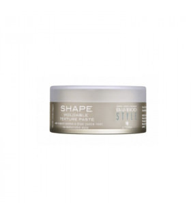 Alterna Bamboo Style Shape Moldable Texture Paste 50gr
