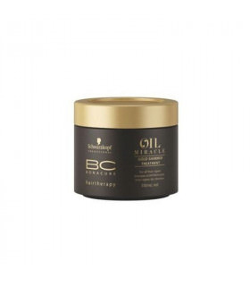 Schwarzkopf BC Oil miracle Tratamiento 150ml