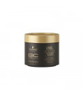 Schwarzkopf BC Oil miracle Tratamiento 150ml
