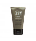 After Shave American Crew Post Shave Cooling Lotion 125ml