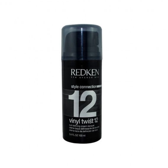 Redken Styling Vinyl twist 12 100ml