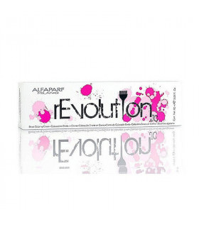 Alfaparf Milano Revolution Rich Pink 90ml