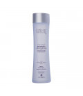 Alterna Caviar RepairX Instant Recovery Shampoo 250ml