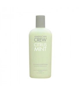 American Crew Cooling Conditioner Citrus Mint 250ml