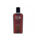 American Crew Tea Tree Balancing Shampoo 250ml