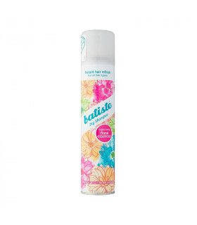 Batiste Champú En Seco Floral Essences 200ml