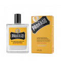 Proraso Wood and Spice After Shave Balm 100ml
