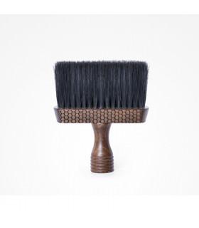 Bifull Cepillo Beehive nº 8 Barber Classic