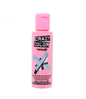Crazy Color Slate 100ml