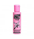 Crazy Color Ice Mauve 100ml