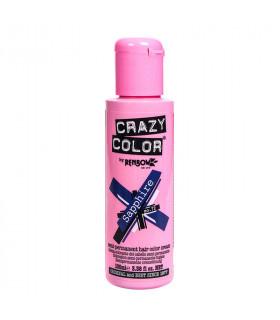 Crazy Color Shappire 100ml