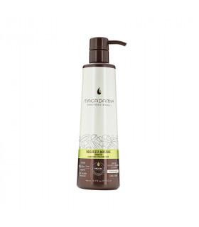 Macadamia Professional Weightless Moisture Shampoo 500ml