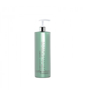 Abril et Nature Cell Innove Mask 1000ml
