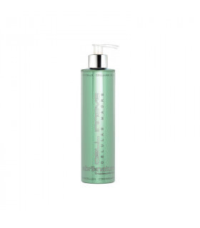 Abril et Nature Cell Innove Serum 500ml