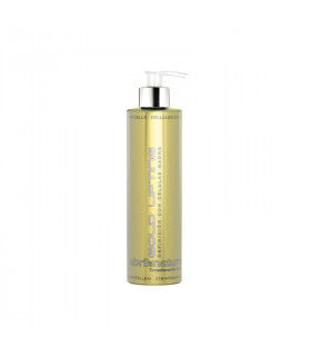 Abril et Nature Gold Lifting Serum 500ml