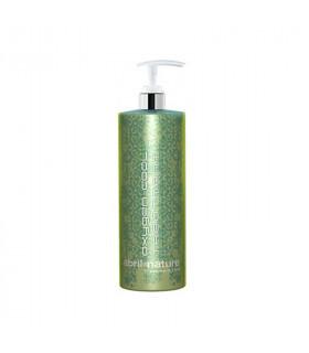 Abril et Nature Bain Shampoo Oxygen Cool Treatment 1000ml