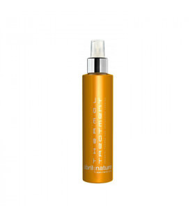 Abril et Nature Spray Thermal Treatment 200ml