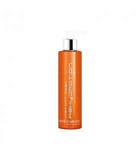 Abril et Nature Instant Mask Rehydration 200ml
