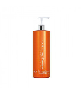 Abril et Nature Instant Mask Rehydration 1000ml