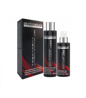 Abril et Nature Treatment Vitamin Anti-hair Loss
