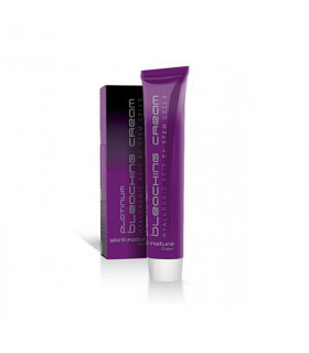 Abril et Nature Platinum Bleaching Cream 60ml
