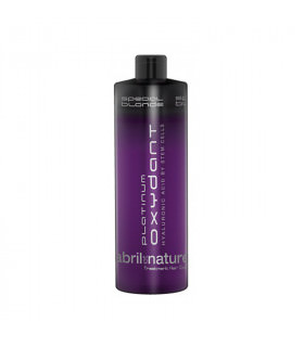 Abril et Nature Platinum Oxydant 1000ml