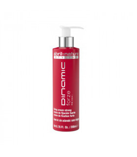 Abril et Nature Dinamic Forze 200ml