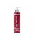 Abril et Nature Dinamic Curl 200ml