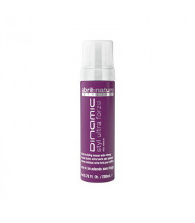 Abril et Nature Dinamic Styl Ultra Forze 200ml
