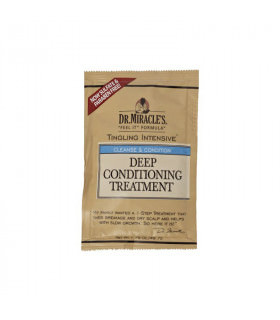 Dr Miracles Deep Conditioning Treatment 49,7gr
