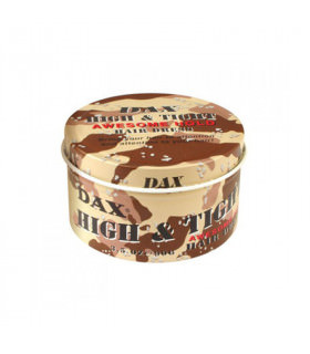 Dax High & Tight 100gr