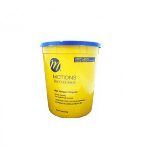 Motions Hair Relaxer Regular 1800gr