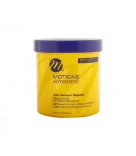 Motions Hair Relaxer Regular 425gr