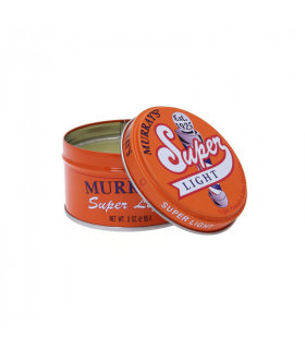 Murrays Super Light Pomade 85gr