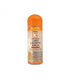 Ic Carrot Growht Serum 178ml
