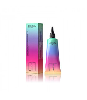 L'Oreal Colorful Hair Iced Mint 90ml