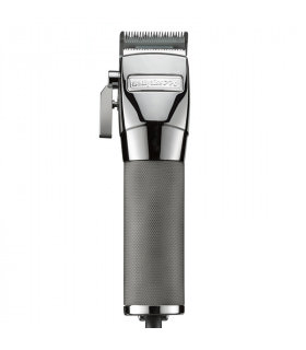 Babyliss Pro Máquina Barbers Spirit Con Cable Motor Pivotante 9000 mpm