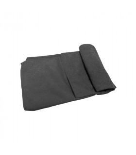 Termix Pack 10 Toallas Microfibra Negras
