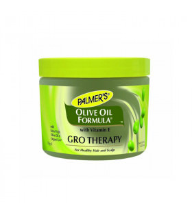Palmers Olive Oil Gro Therapy 150gr