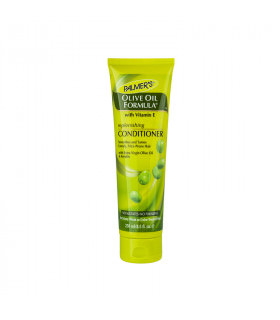 Palmers Olive Oil Replenishing Conditioner 250ml