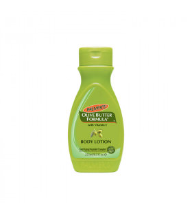 Palmers Olive Butter Body Lotion 250ml