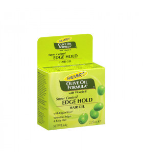 Palmers Olive Oil Super Control Gel 64gr