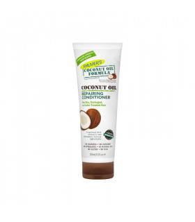 Palmers Repairing Conditioner Coconut Oil Fórmula 315ml