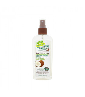 Palmers Strong Roots Coconut Oil Fórmula 228ml