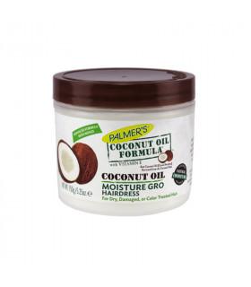 Palmers Coconut Oil Formula Moisture Gro 150grs