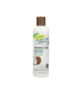 Palmers Hair Milk With Coconut Milk & Keratin 250ml