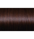33_light mahogany brown