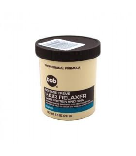 Tcb Hair Relaxer Super Con ADN 212grs