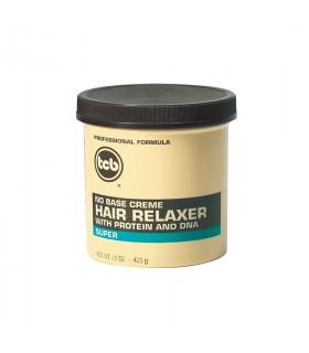 Tcb Hair Relaxer Super Con ADN 425grs
